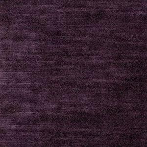 AM100109-10 MOSSOP Purple Kravet Fabric