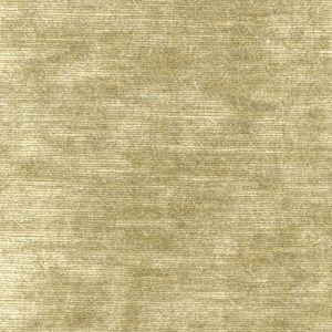 AM100109-106 MOSSOP Taupe Kravet Fabric
