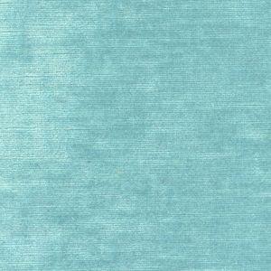 AM100109-113 MOSSOP Turquoise Kravet Fabric
