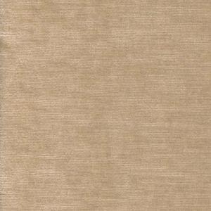 AM100109-116 MOSSOP Natural Kravet Fabric