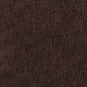 AM100109-6 MOSSOP Chocolate Kravet Fabric
