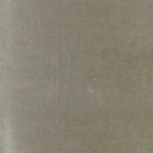 AM100111-11 PELHAM Cloud Kravet Fabric