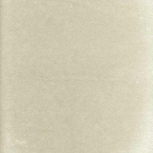 AM100111-1111 PELHAM Stone Kravet Fabric