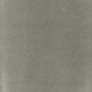 AM100111-1121 PELHAM Storm Kravet Fabric