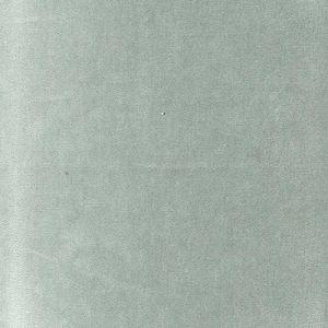 AM100111-115 PELHAM Mist Kravet Fabric