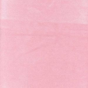 AM100111-117 PELHAM Rose Kravet Fabric
