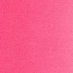 AM100111-17 PELHAM Gobstopper Kravet Fabric