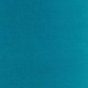 AM100111-505 PELHAM Peacock Kravet Fabric