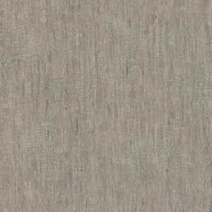 AM100115-16 ELECTRIC Sand Kravet Fabric