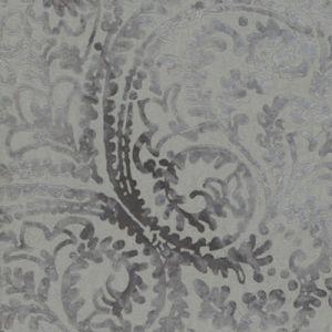 AM100118-11 LUX Smoke Kravet Fabric