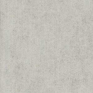 AM100124-111 VIBE Silver Kravet Fabric