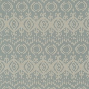 AM100290-15 VOLCANO Powder Kravet Fabric