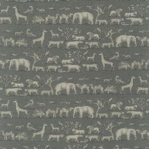 AM100291-11 KINGDOM Storm Kravet Fabric