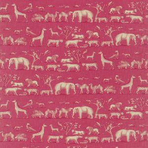 AM100291-7 KINGDOM Paradise Kravet Fabric