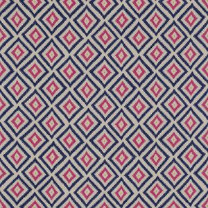 AM100292-57 GLACIER Paradise Kravet Fabric