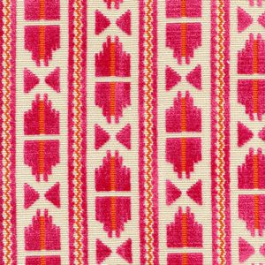 AM100301-712 PELICAN Paradise Kravet Fabric
