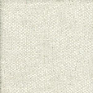 AM100302-116 PARASOL Natural Kravet Fabric