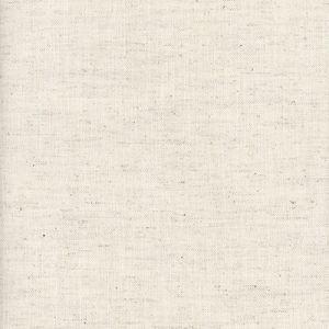AM100306-116 FLAG Natural Kravet Fabric
