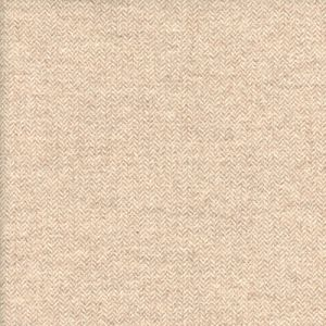 AM100308-16 WESSEX Camel Kravet Fabric