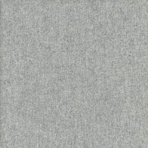 AM100310-11 YORK Marl Kravet Fabric