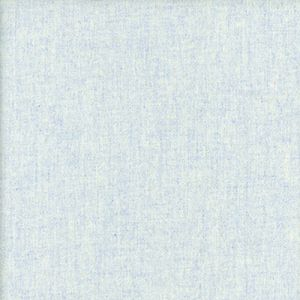 AM100310-15 YORK Powder Kravet Fabric