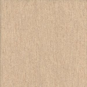 AM100310-16 YORK Camel Kravet Fabric