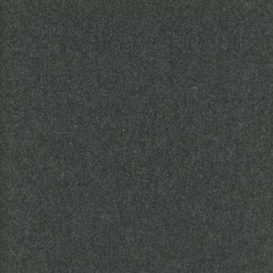 AM100310-21 YORK Charcoal Kravet Fabric