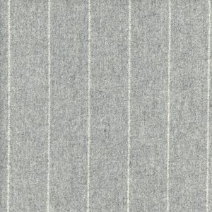 AM100311-11 CAMBRIDGE Marl Kravet Fabric