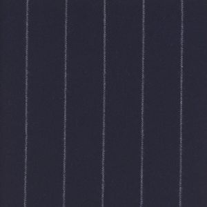 AM100311-50 CAMBRIDGE Navy Kravet Fabric