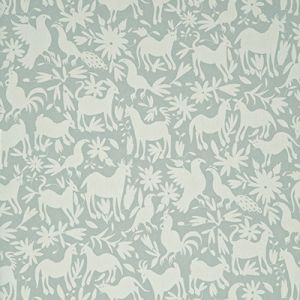 AMW10053-52 OTOMI Powder Kravet Wallpaper