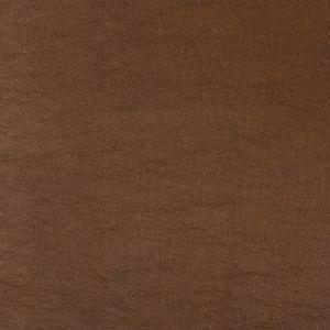 ARISTIDES-66 Kravet Fabric