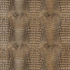 ARROGATE-16 Kravet Fabric
