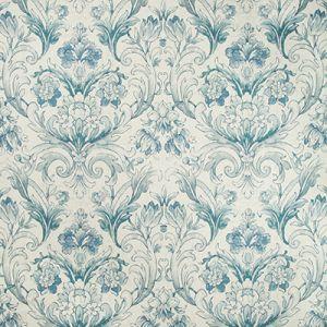 AVENHAM-15 AVENHAM Lake Kravet Fabric