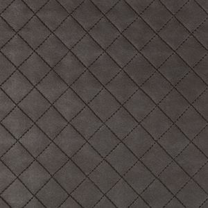 BARBARO-6 Kravet Fabric