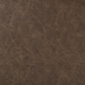 BOLD RULER-66 Kravet Fabric