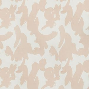 BOLDSTROKE-17 Blush Kravet Fabric