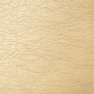 BRYCE-4 Gold Kravet Fabric