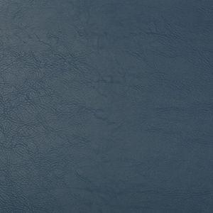 DUANE-5 Kravet Fabric