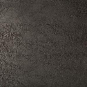 DUANE-86 Kravet Fabric