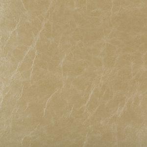 DUNCAN-16 Kravet Fabric