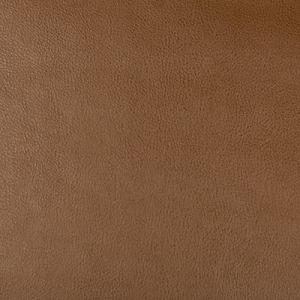 DUST-6 Kravet Fabric