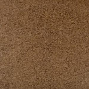 DUST-616 Kravet Fabric