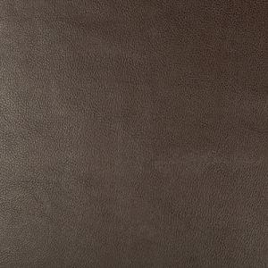 DUST-66 Kravet Fabric