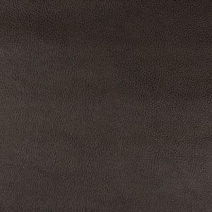 DUST-86 Kravet Fabric