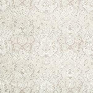 ECHOCYPRUS-11 ECHOCYPRUS Linen Kravet Fabric
