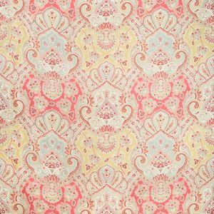 ECHOCYPRUS-419 ECHOCYPRUS Festival Kravet Fabric