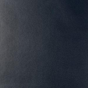 FRANKEL-50 Kravet Fabric