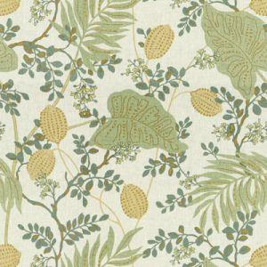 INDAGE-1635 Aloe Kravet Fabric