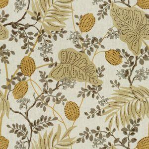 INDAGE-411 Drizzle Kravet Fabric