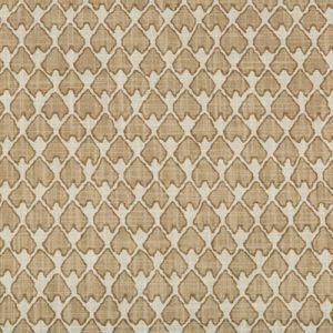 KAHUKU-106 Kravet Fabric